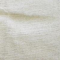 Нетканое нитепрошивное полотно (Неткол)