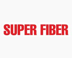 Super Fiber