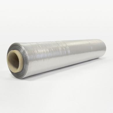 Стрейч-плёнка для ручной упаковки 500 мм вторичный