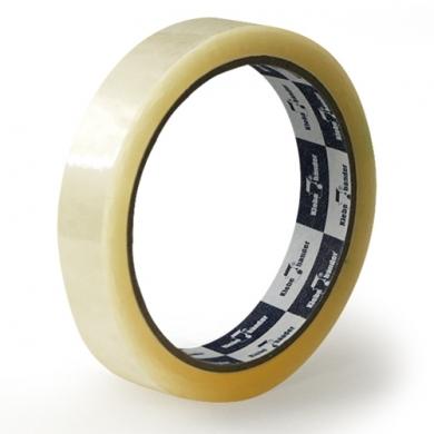 Клейкие ленты узкие для ручной упаковки, KLEBEBANDER