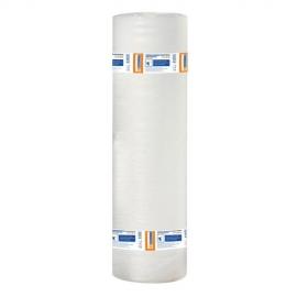Воздушно-пузырчатая пленка 1,2м *10м-12 м.кв. 4walls