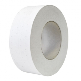 Лента углоформирующая бумажная, с игольчатой перфорацией 4Walls