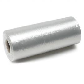 Пакет ПНД 30см*40см PFV0745A
