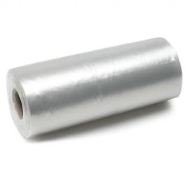 Пакет ПНД 25см*40см PFV0745