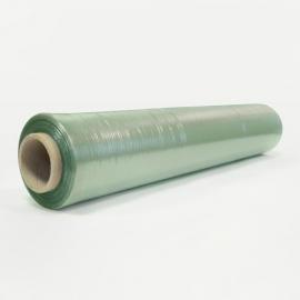 Стрейч-плёнка для ручной упаковки смесованная